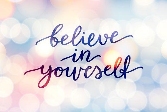 believe-bokeh-01-